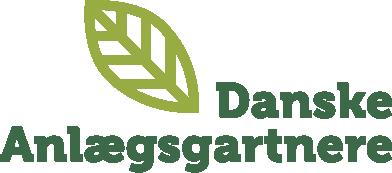 danske anlægsgartnere logo